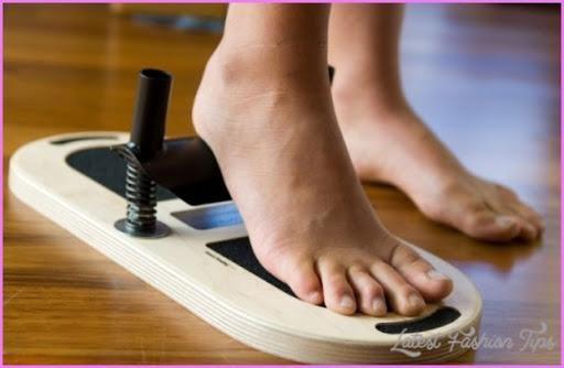 Foot/Toe Correctors