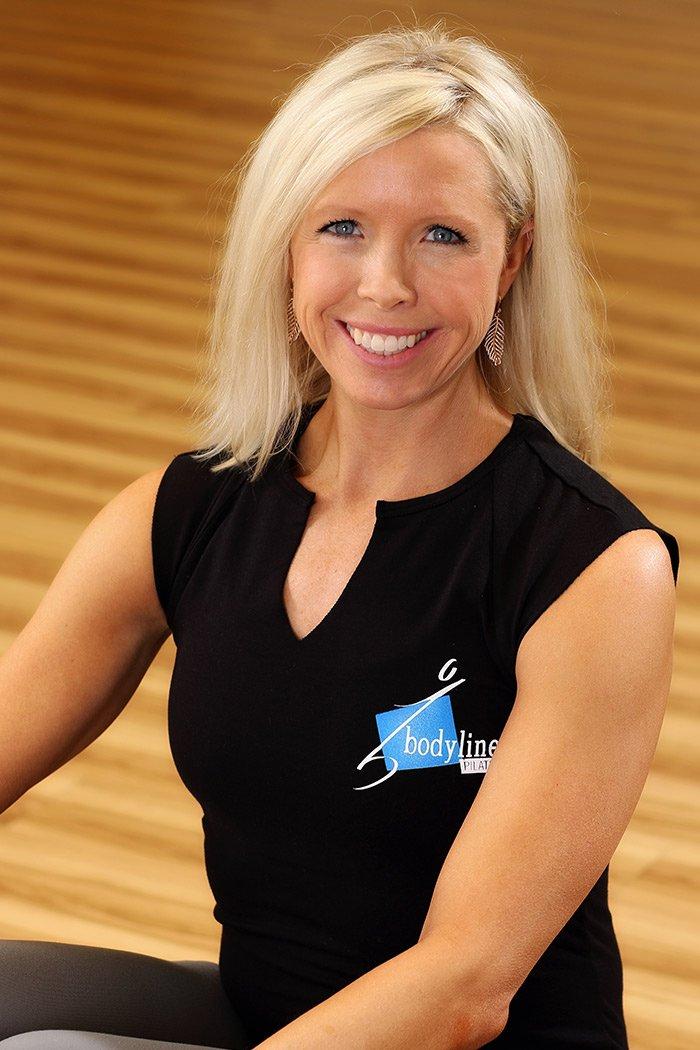 Laura Kanniard